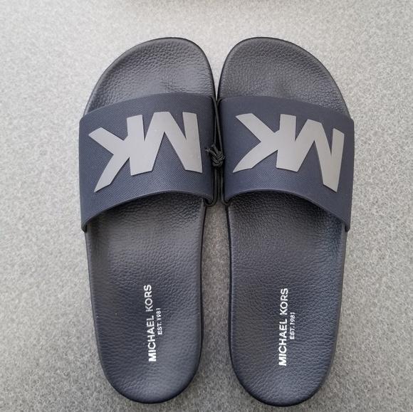 Michael Kors Shoes   Mens Michael Kors